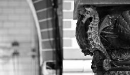 Alte Bäder 2012 (7 von 85)