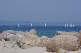 Fotosinne_Am Strand (21 von 61)