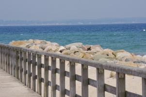 Fotosinne_Am Strand (22 von 61)