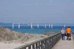 Fotosinne_Am Strand (24 von 61)