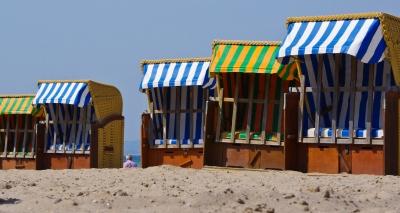 Fotosinne_Am Strand (28 von 61)