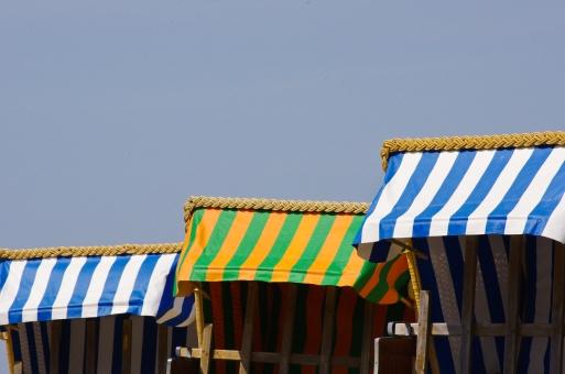 Fotosinne_Am Strand (29 von 61)