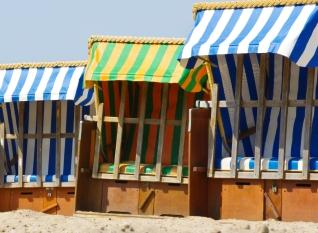 Fotosinne_Am Strand (30 von 61)