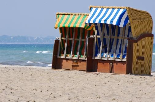 Fotosinne_Am Strand (31 von 61)
