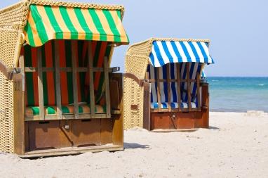Fotosinne_Am Strand (34 von 61)