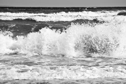 Fotosinne_Am Strand (40 von 61)
