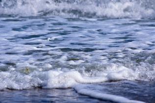 Fotosinne_Am Strand (41 von 61)