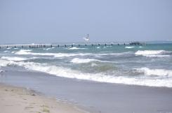 Fotosinne_Am Strand (43 von 61)