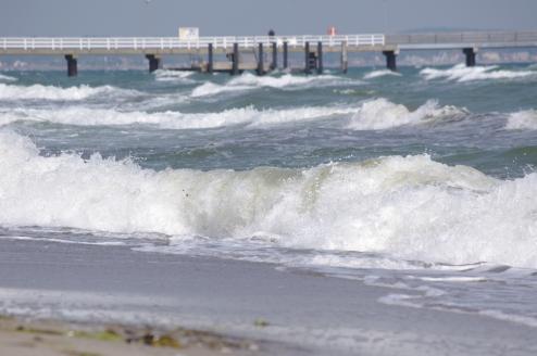 Fotosinne_Am Strand (44 von 61)