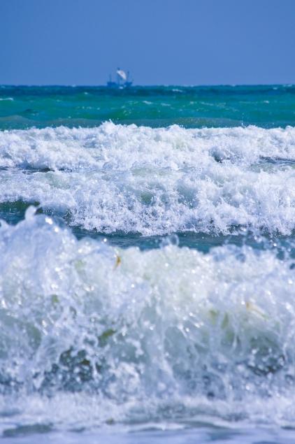 Fotosinne_Am Strand (46 von 61)