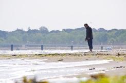 Fotosinne_Am Strand (47 von 61)