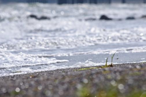 Fotosinne_Am Strand (48 von 61)