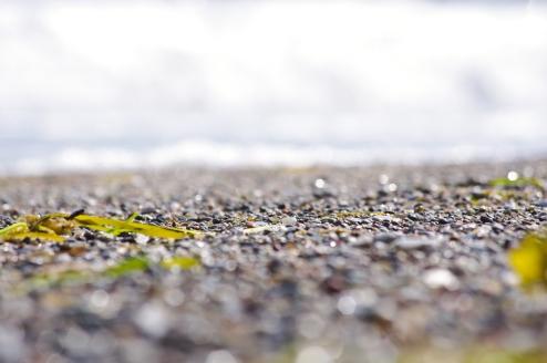 Fotosinne_Am Strand (49 von 61)