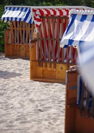 Fotosinne_Am Strand (5 von 61)