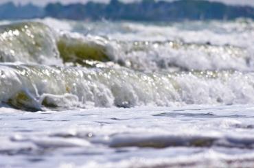 Fotosinne_Am Strand (50 von 61)
