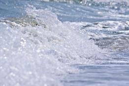 Fotosinne_Am Strand (53 von 61)