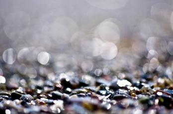 Fotosinne_Am Strand (56 von 61)