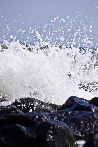 Fotosinne_Am Strand (57 von 61)