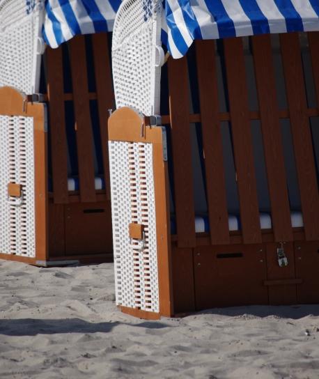 Fotosinne_Am Strand (6 von 61)