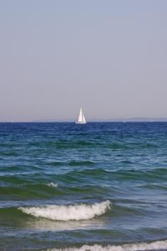 Fotosinne_Am Strand (8 von 61)