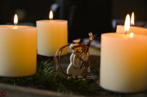 Vierter_Advent-6