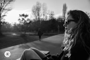 Wintermelancholie_mit Signet-26