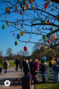 2016_03_26 Frühling_Britzer Garten_Osterwochenende-3