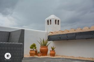 2016_04-05 Mallorca_JuMeLiJa-81
