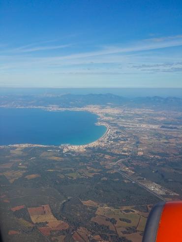 2016_04-05 Mallorca_JuMeLiJa_Handy Mel-091011