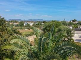 2016_04-05 Mallorca_JuMeLiJa_Handy Mel-114859