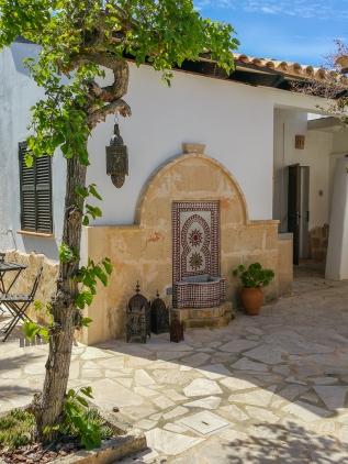 2016_04-05 Mallorca_JuMeLiJa_Handy Mel-115133