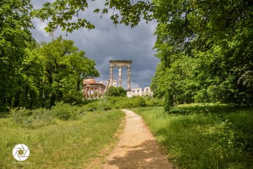 2016_05_16 Ruinenberg-1427