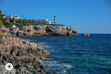 2016_04-05 Mallorca_JuMeLiJa-122