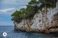 2016_04-05 Mallorca_JuMeLiJa-66