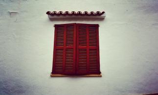 2016_04-05 Mallorca_JuMeLiJa_Handy Mel-100356