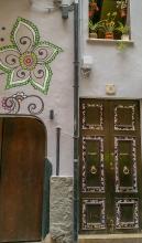 2016_04-05-mallorca_jumelija_handy-mel-151836